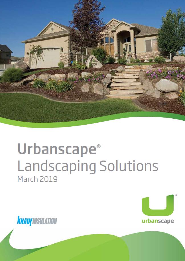 Urbanscape Landscaping - naslovnica.png